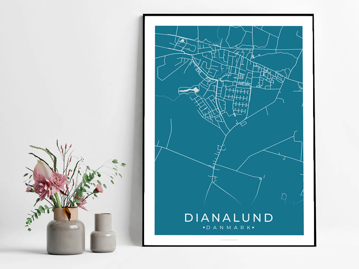 Dianalund-byplakat-blaa-3