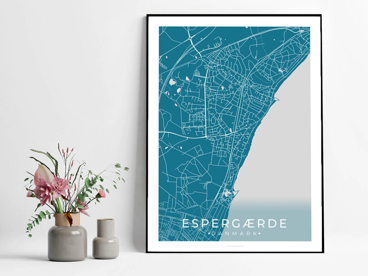 Espengaede-byplakat-blaa-3