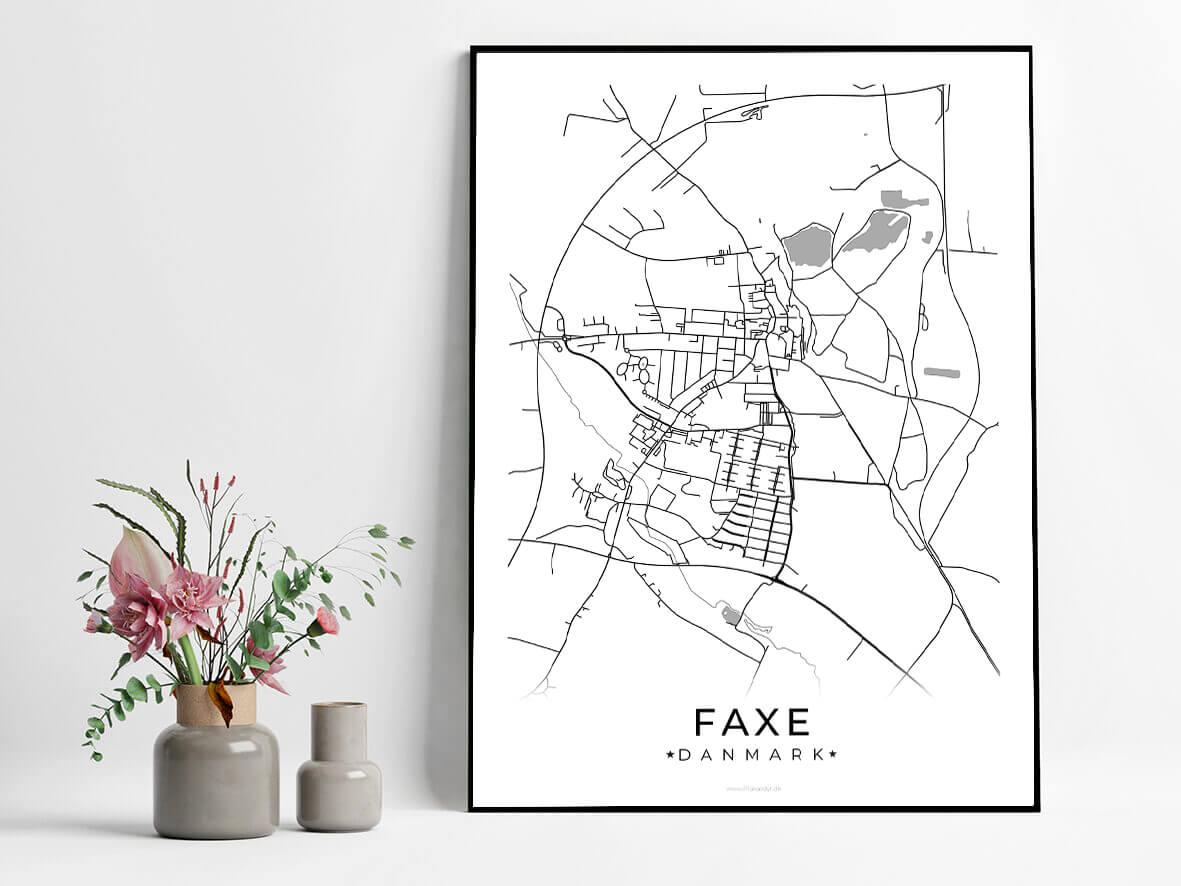 Faxe-byplakat-billig-1
