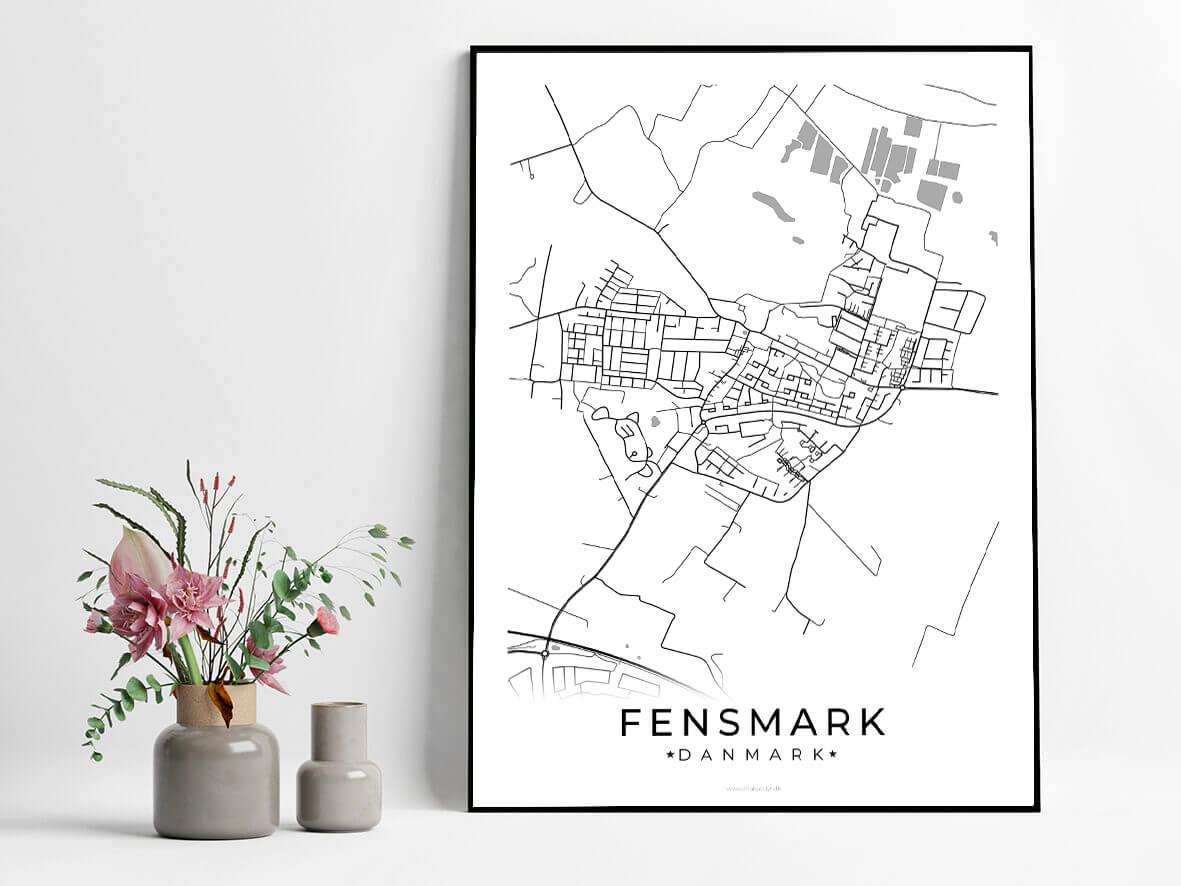 Fensmark-byplakat-billig-1