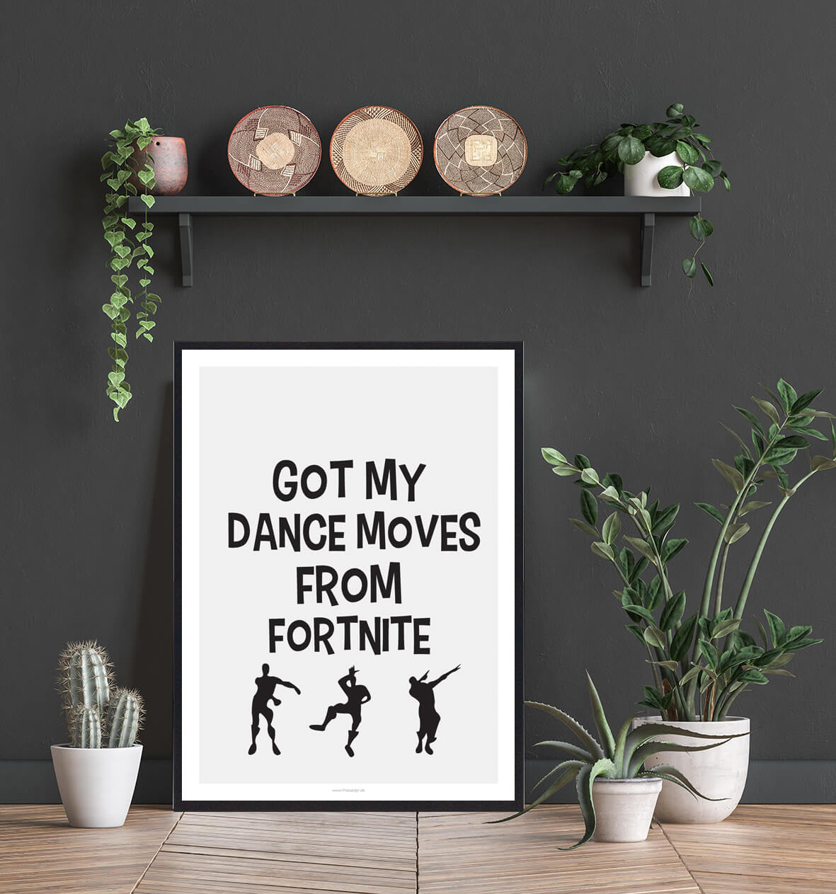 Fortnite-dances-moves-1