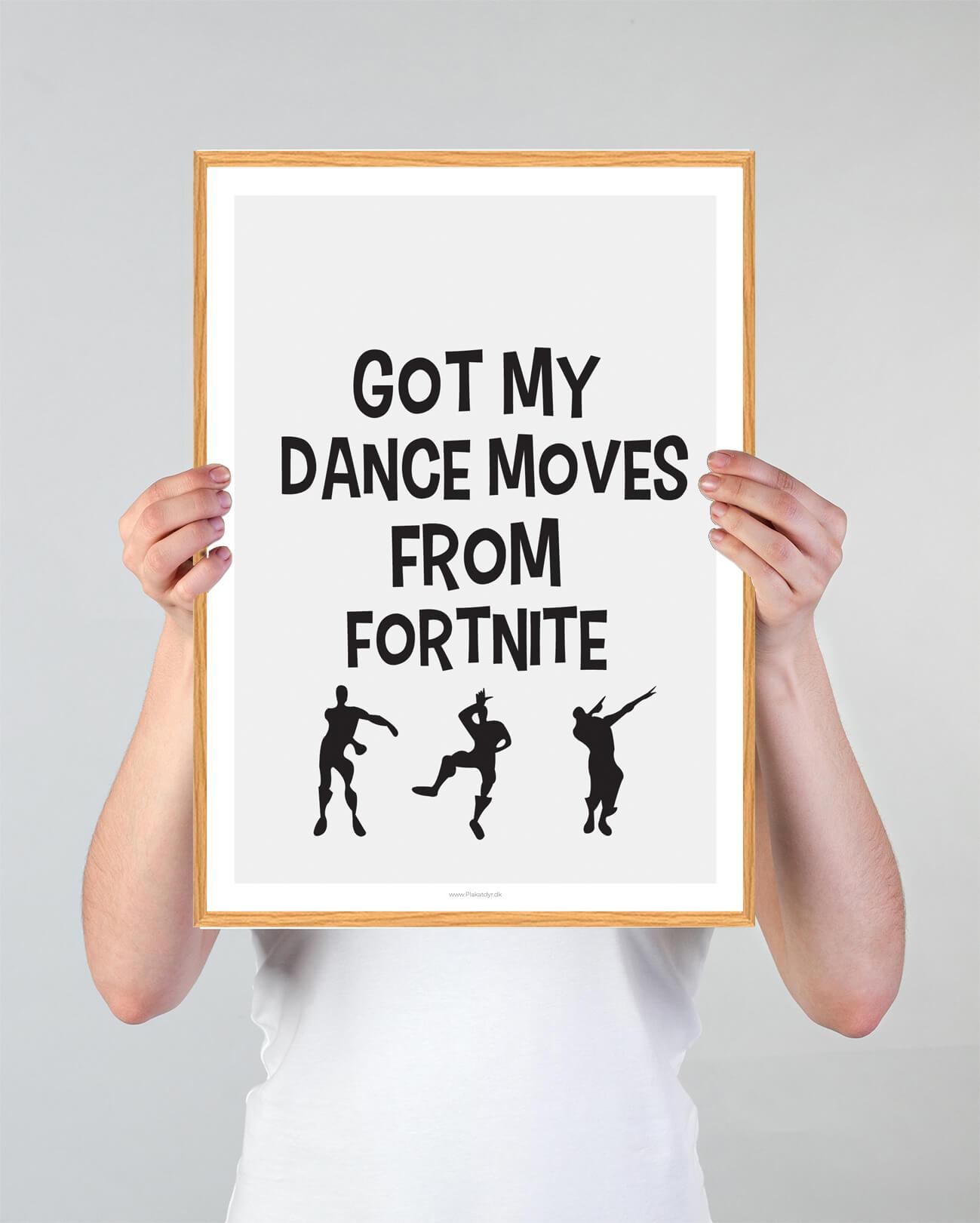 Fortnite-dances-moves-3
