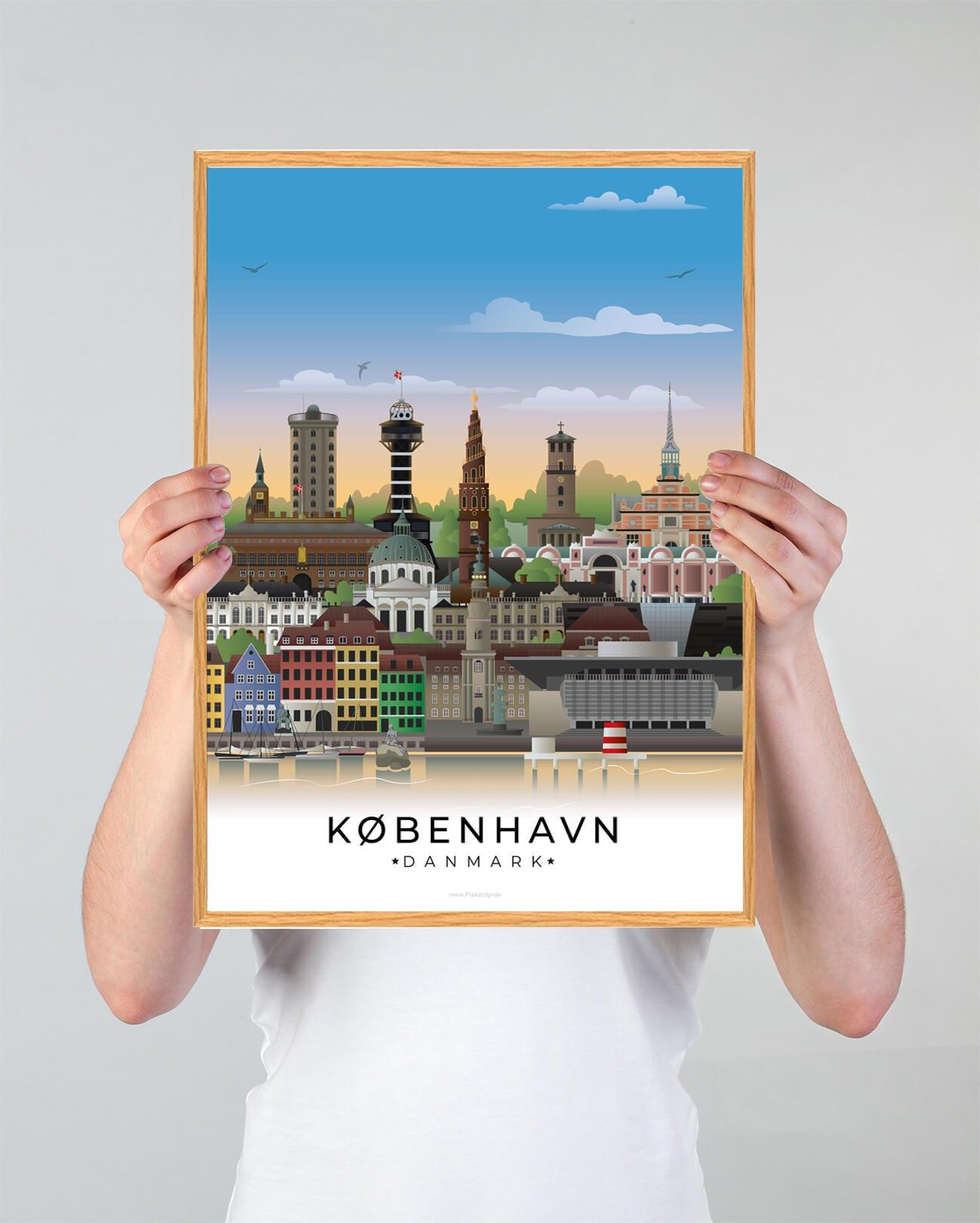 Koebenhavn-bolig-byplakat-3
