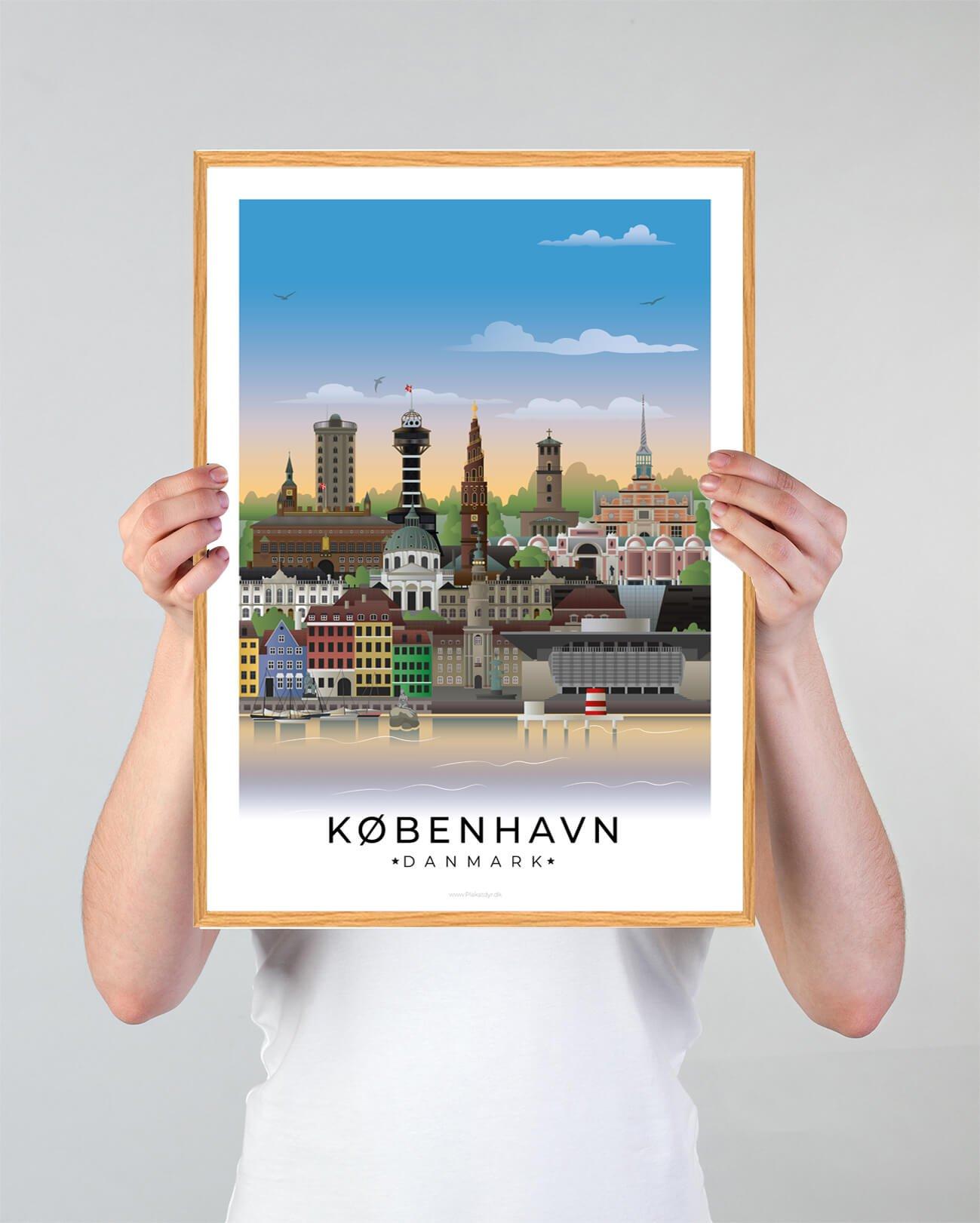 Koebenhavn-bolig-byplakat-4