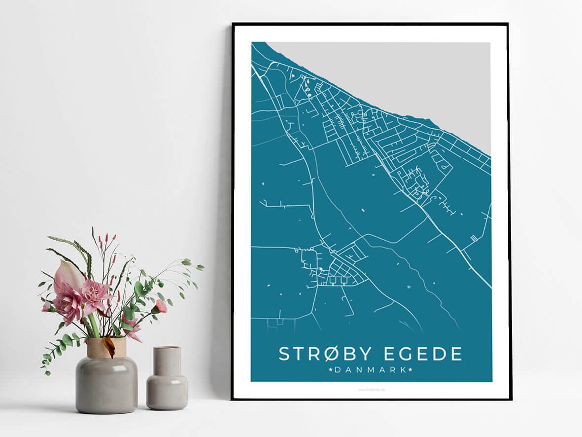 Stoeby-Egede-byplakat-blaa-3
