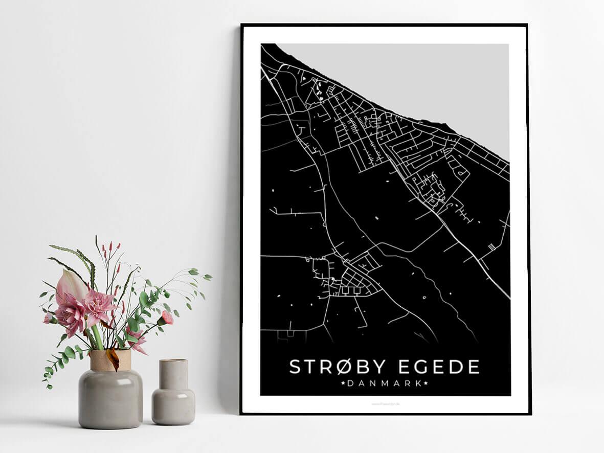 Stoeby-Egede-byplakat-sort-3