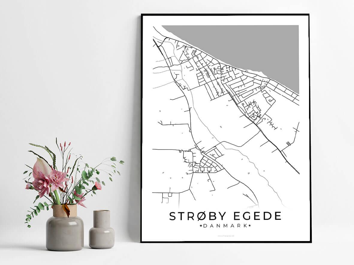 Stroeby-Egede-byplakat-billig-1