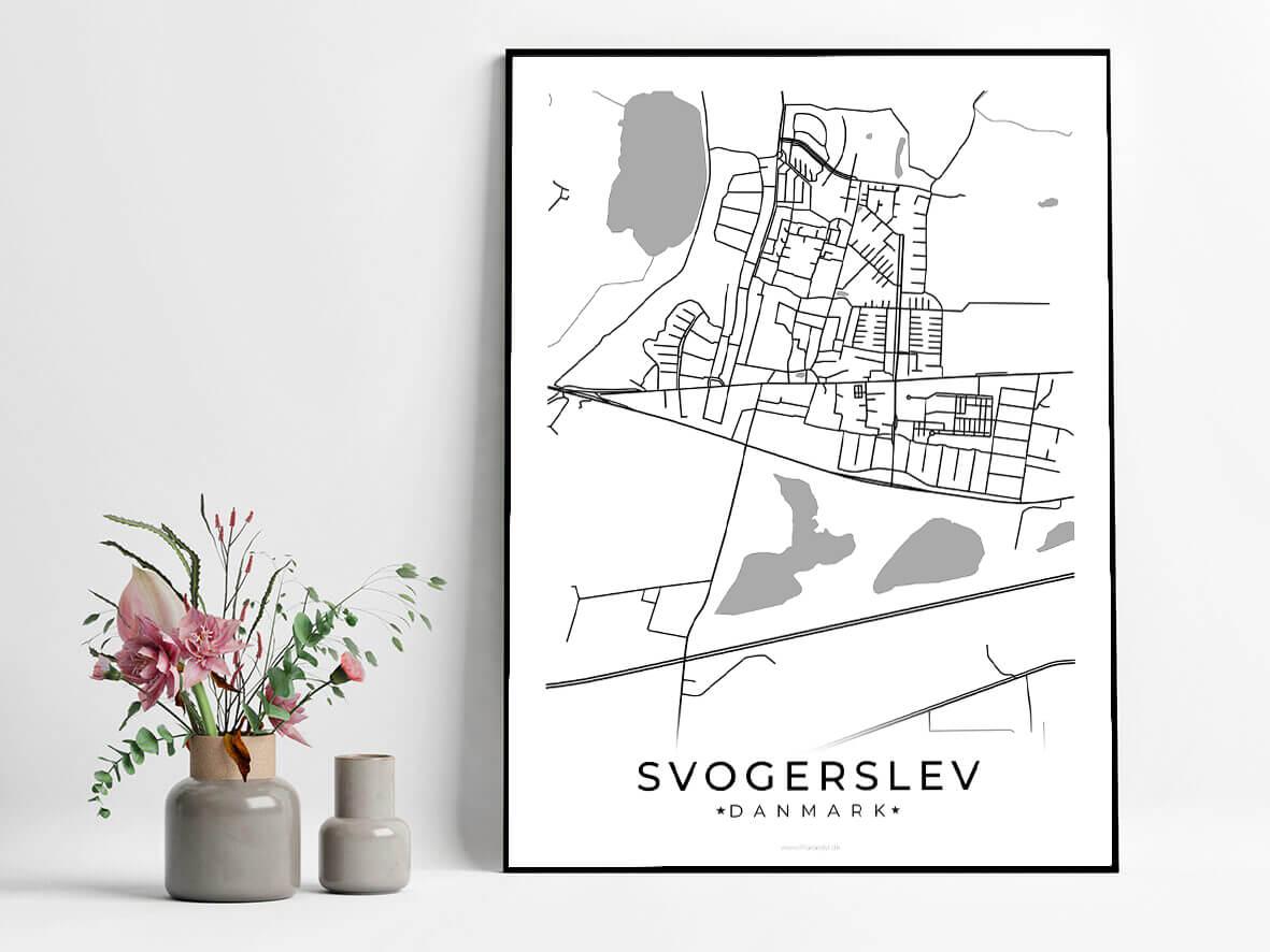 Svogerslev-byplakat-billig-1