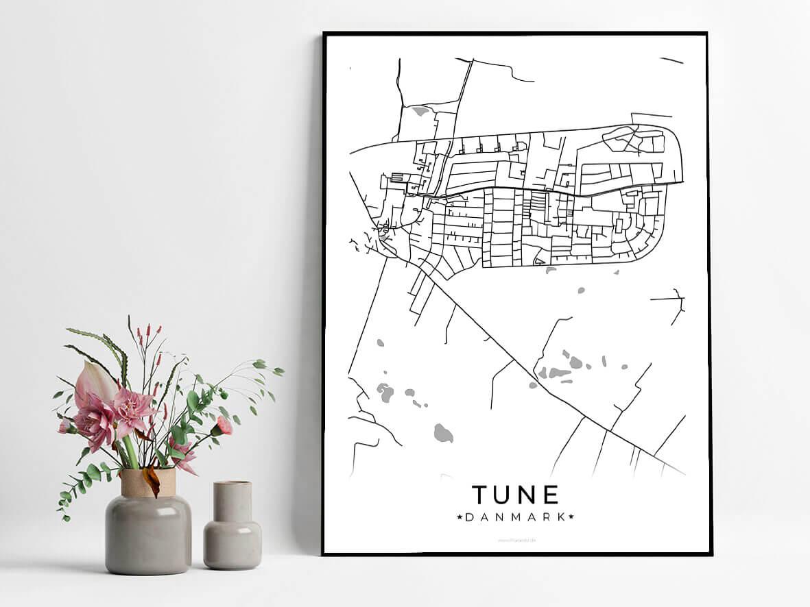 Tune-byplakat-billig-1