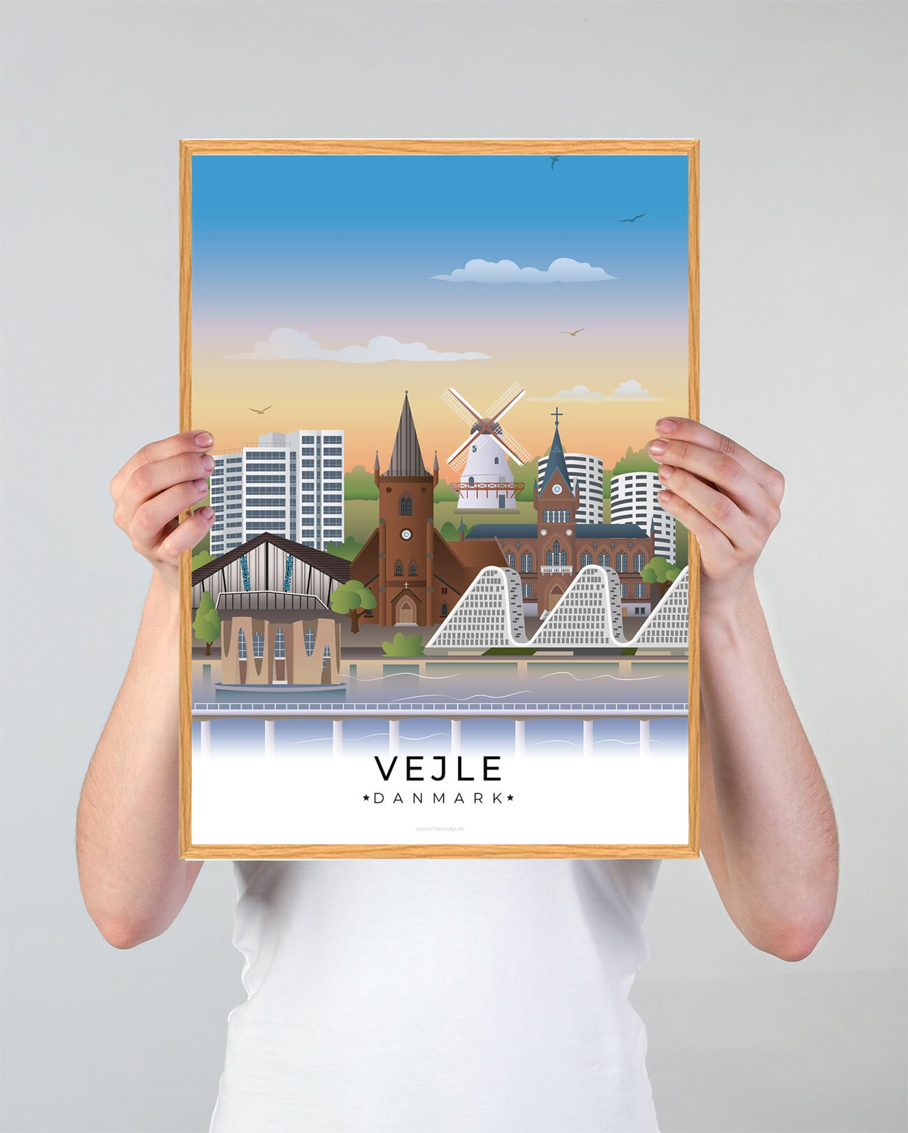 Vejle-byplakat-3