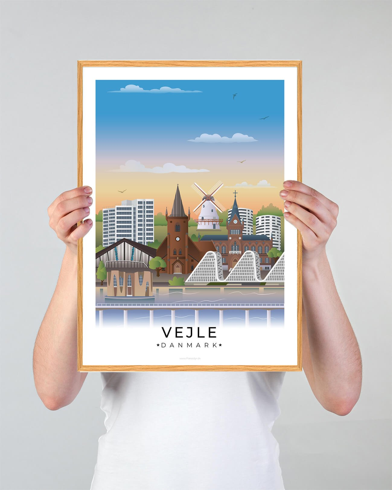 Vejle-plakat-boligen-3