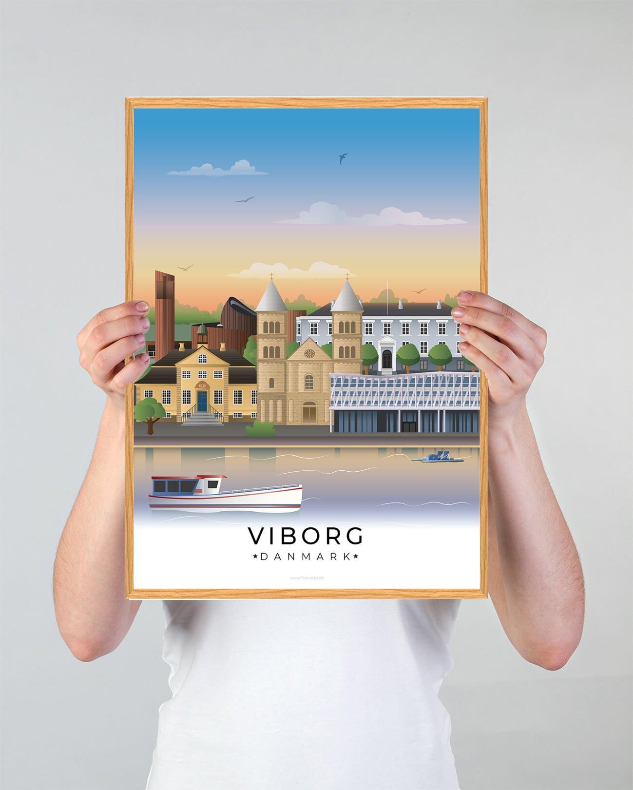 Viborg-byplakat-3