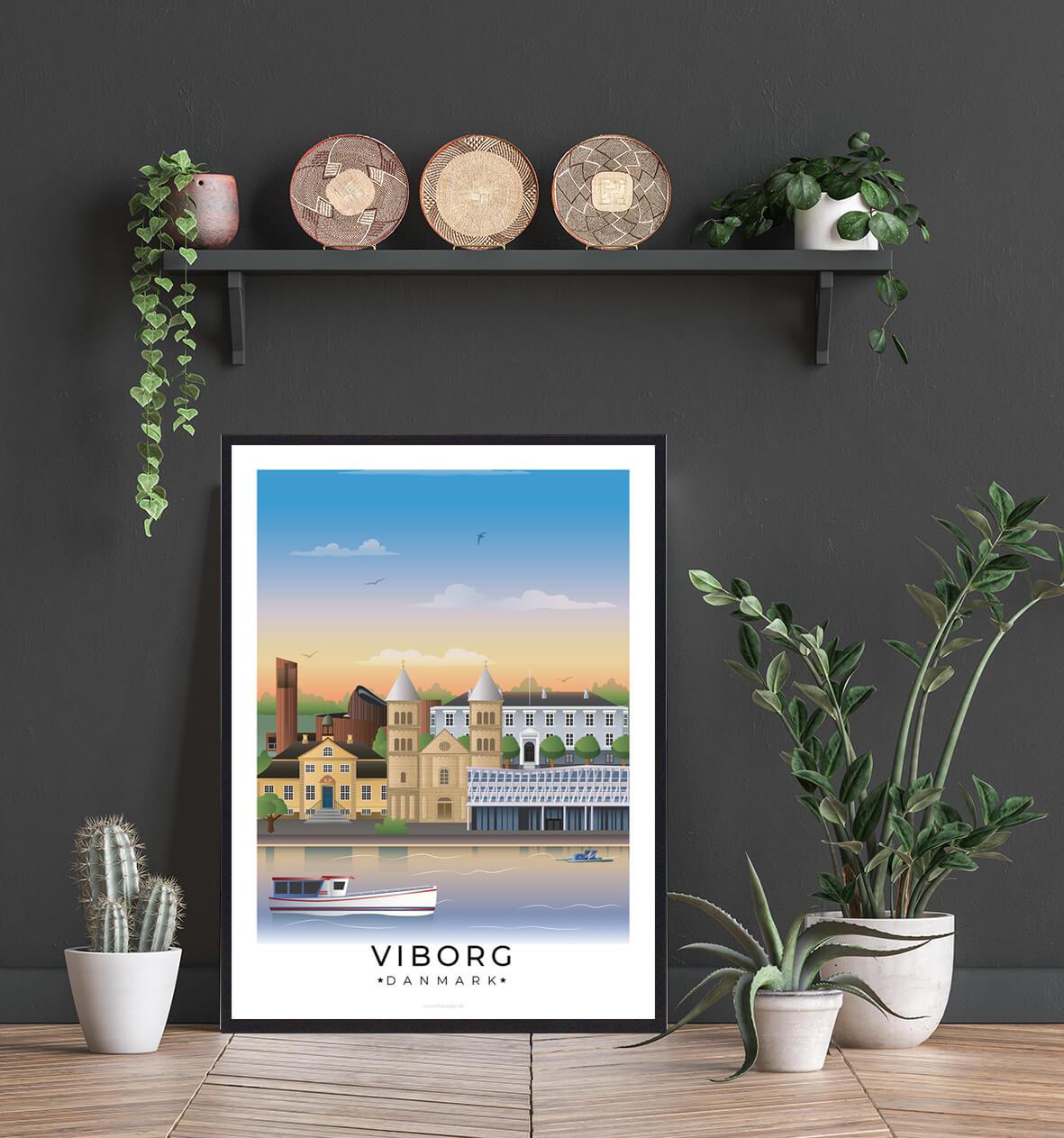 Viborg-plakat-boligen-1