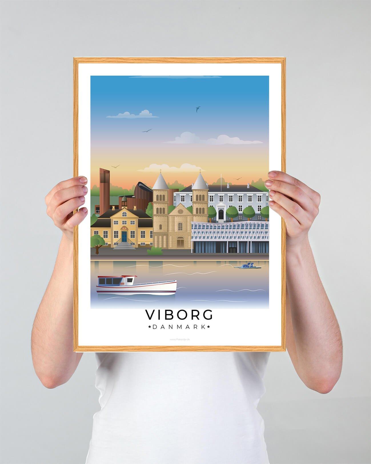 Viborg-plakat-boligen-3