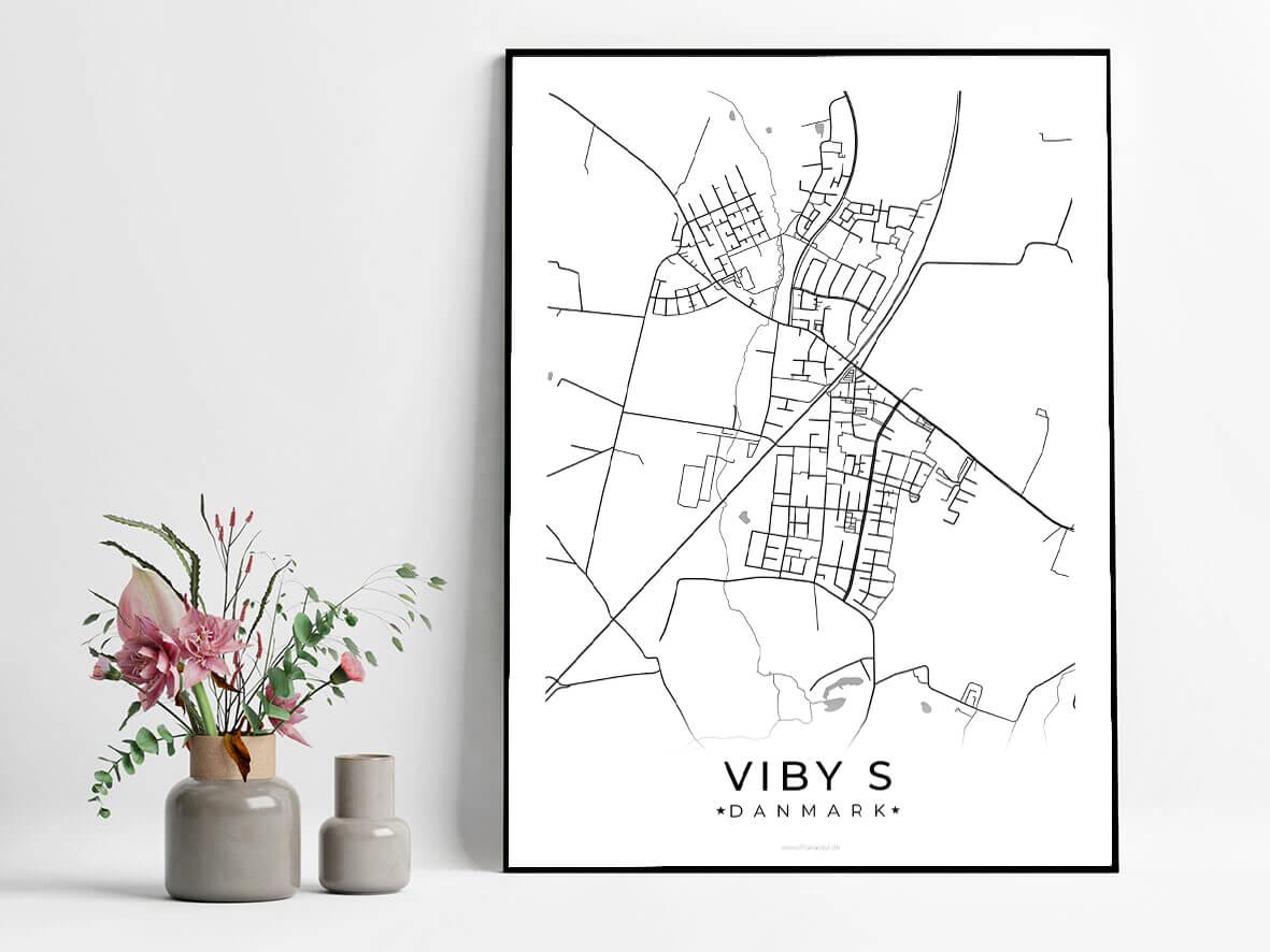 Viby-byplakat-billig-1