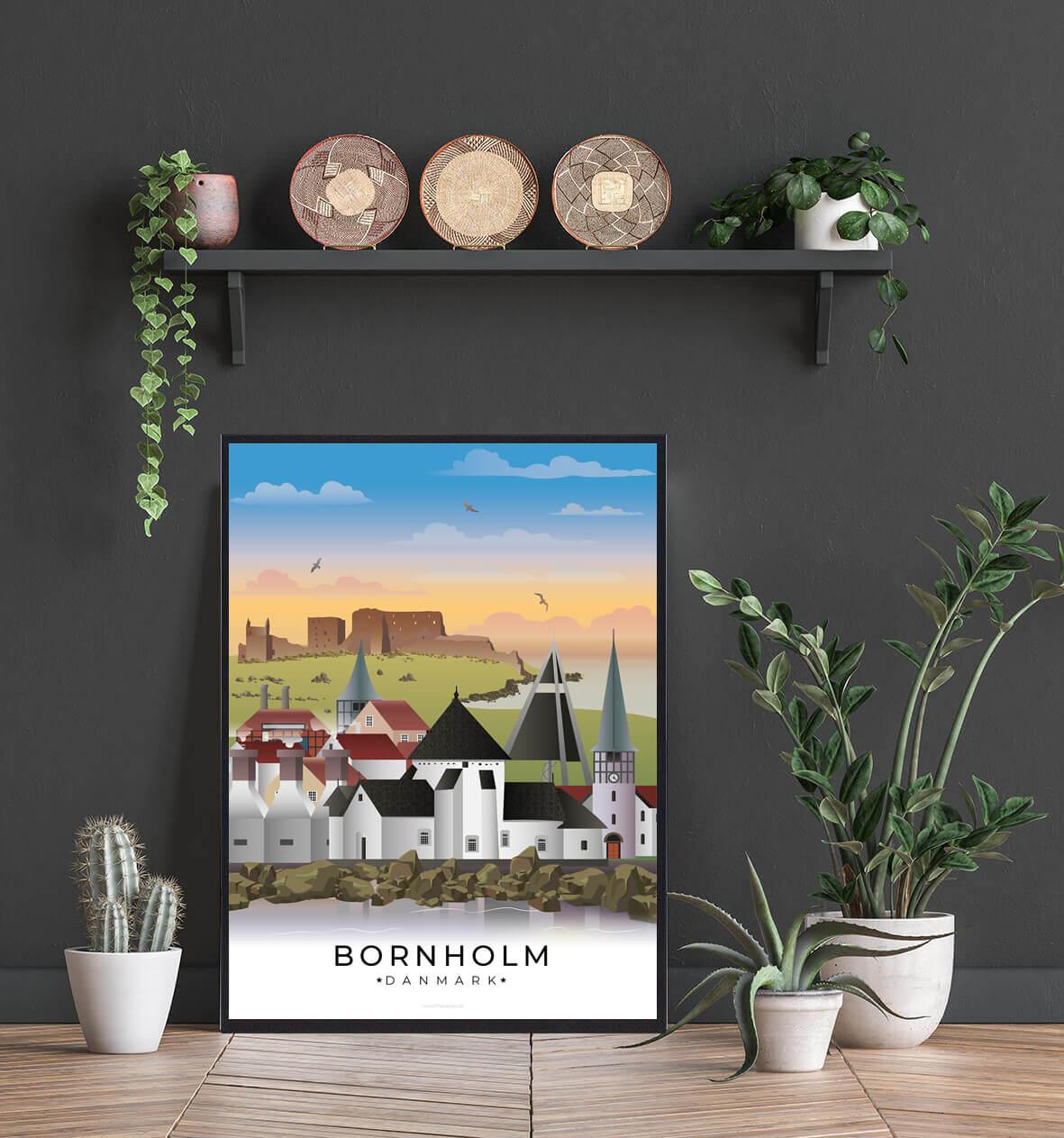 Bornholm-byplakat-2