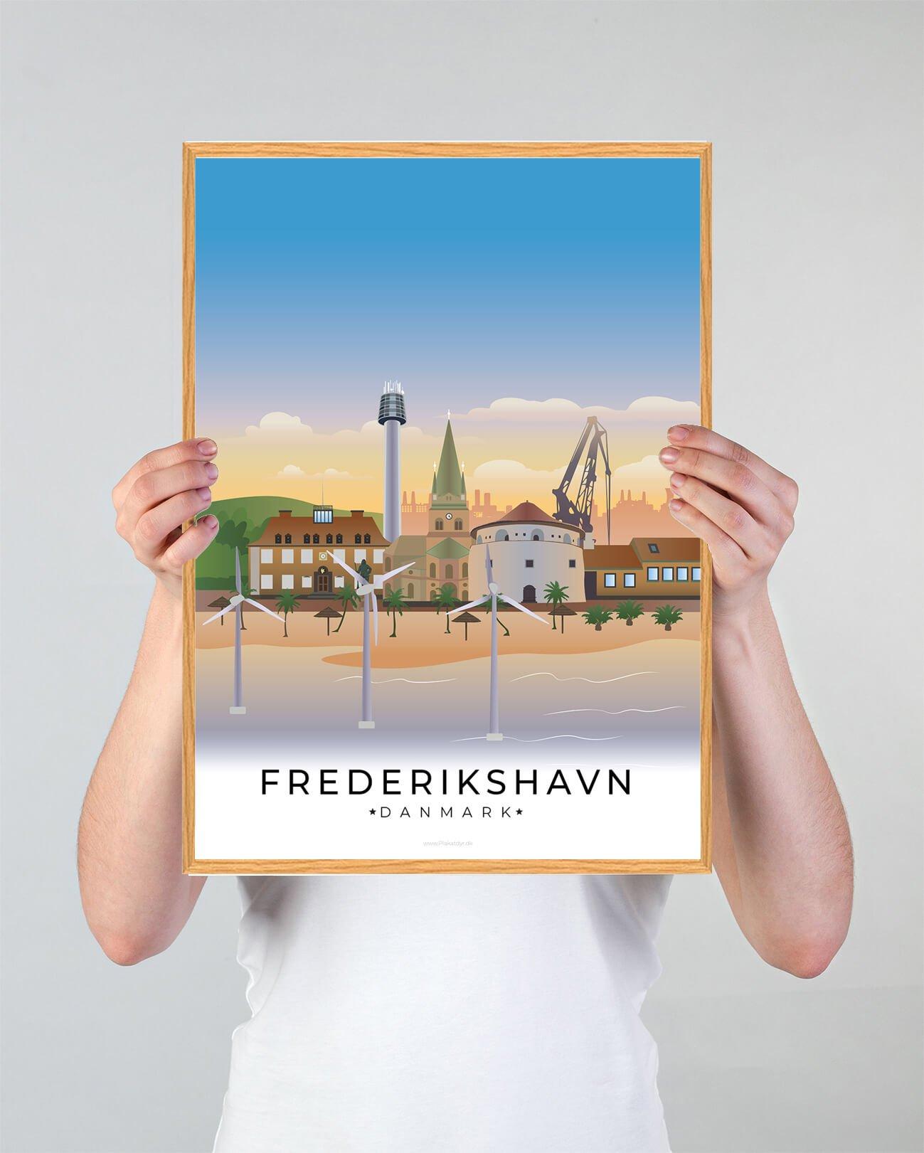 Frederikshavn-byplakat-3