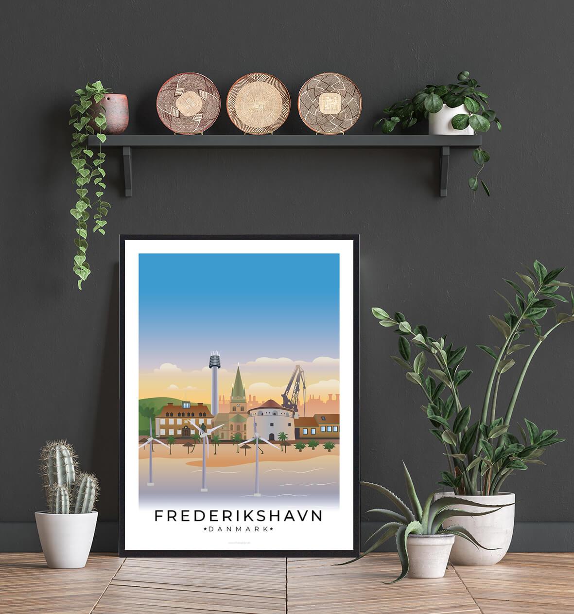 Frederikshavn-plakat-boligen-1