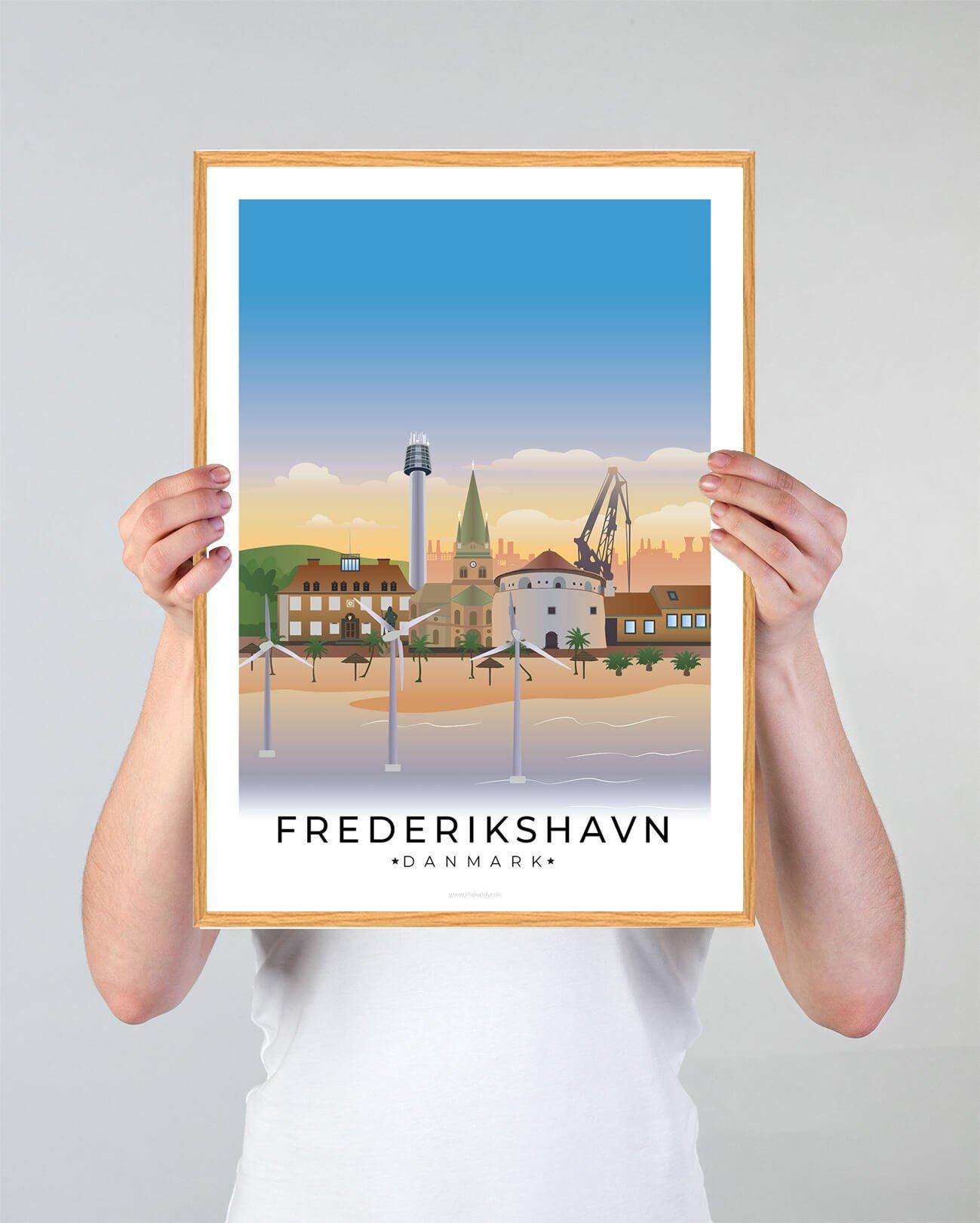 Frederikshavn-plakat-boligen-4