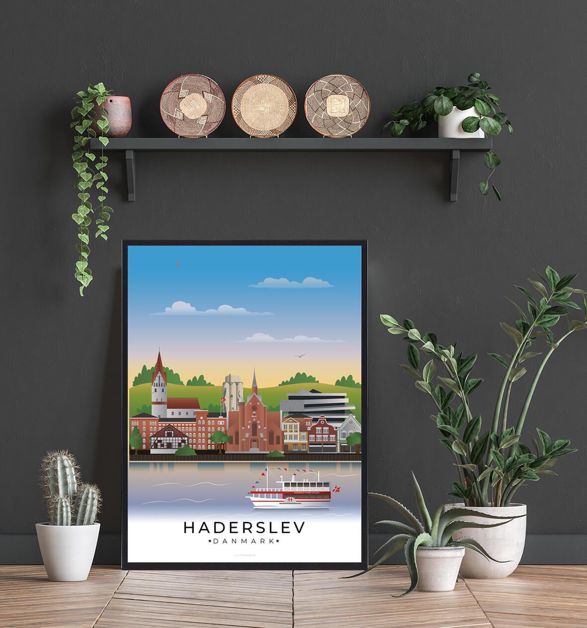 Haderslev-plakat-boligen-1