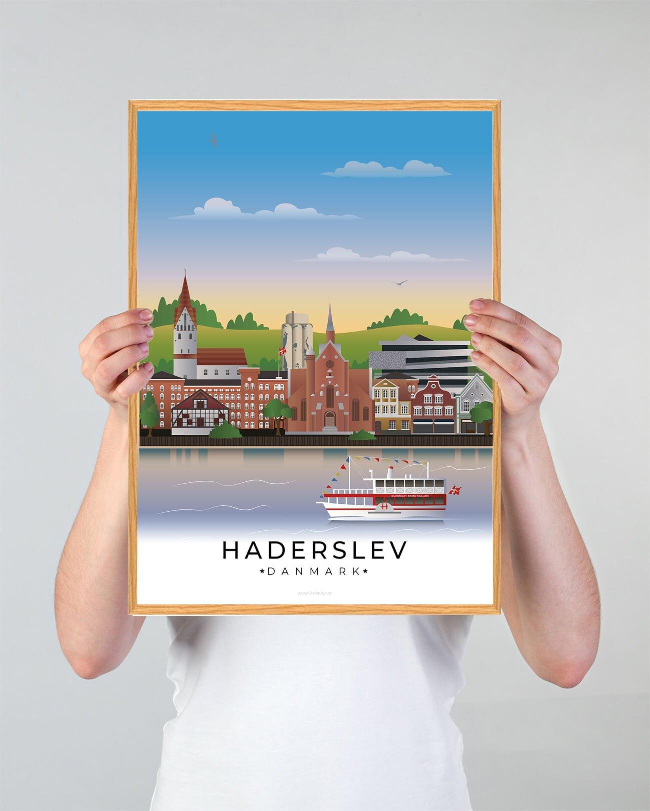 Haderslev-plakat-boligen-3