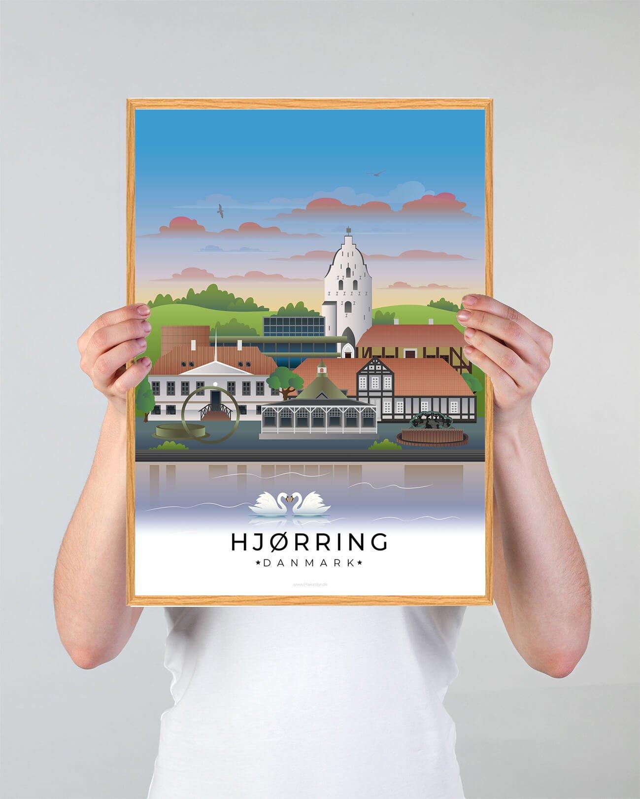 Hjoerring-plakat-boligen-2
