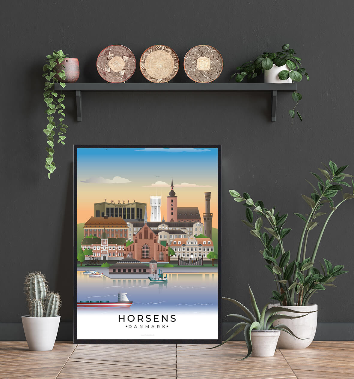 Horsens-plakat-boligen-1