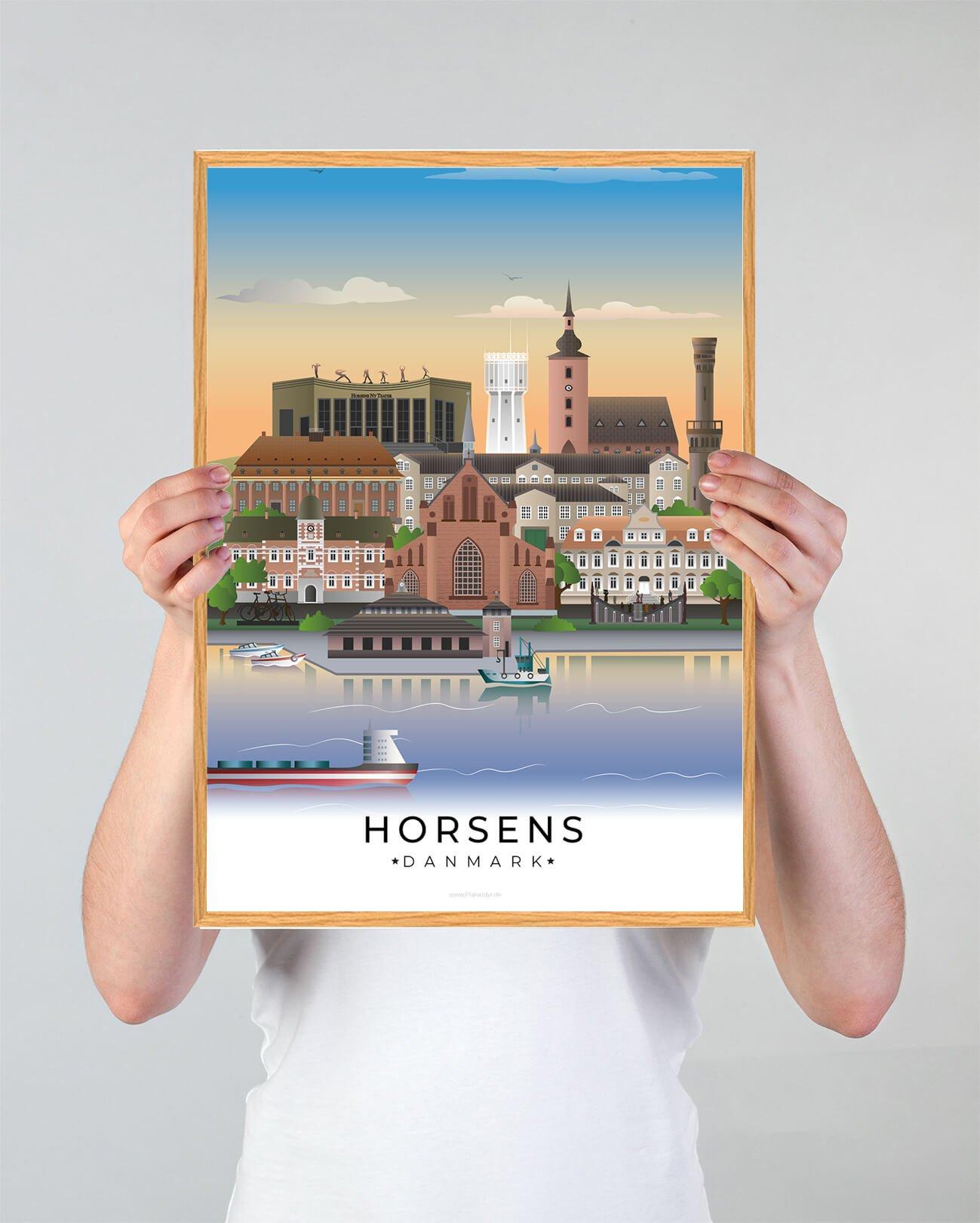 Horsens-plakat-boligen-3