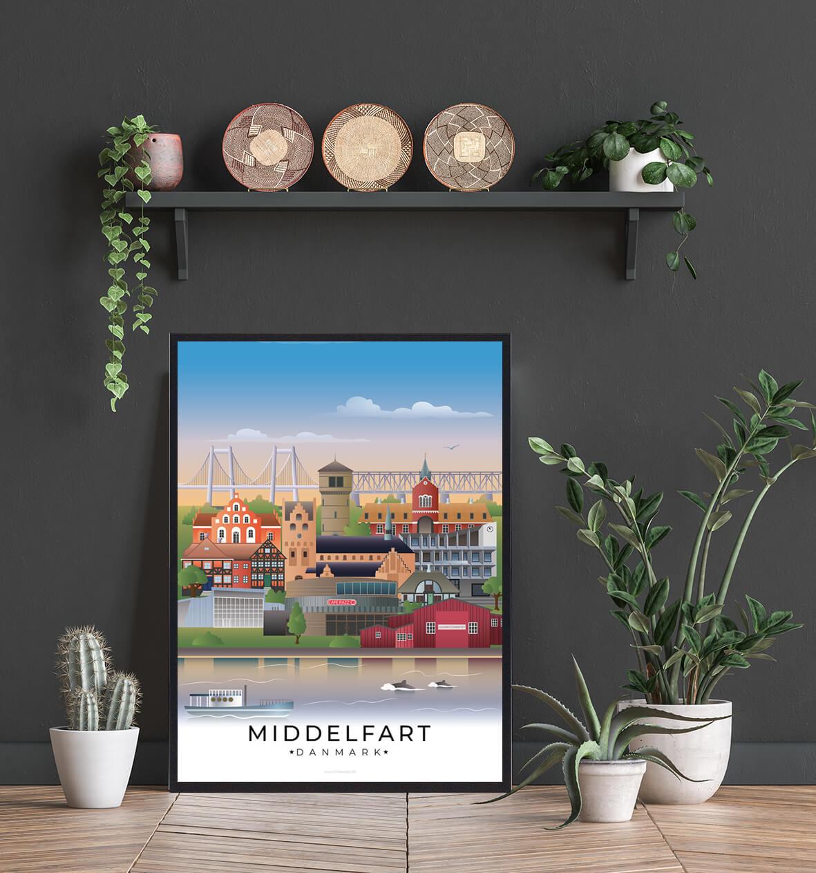 Middelfart-plakat-boligen-1