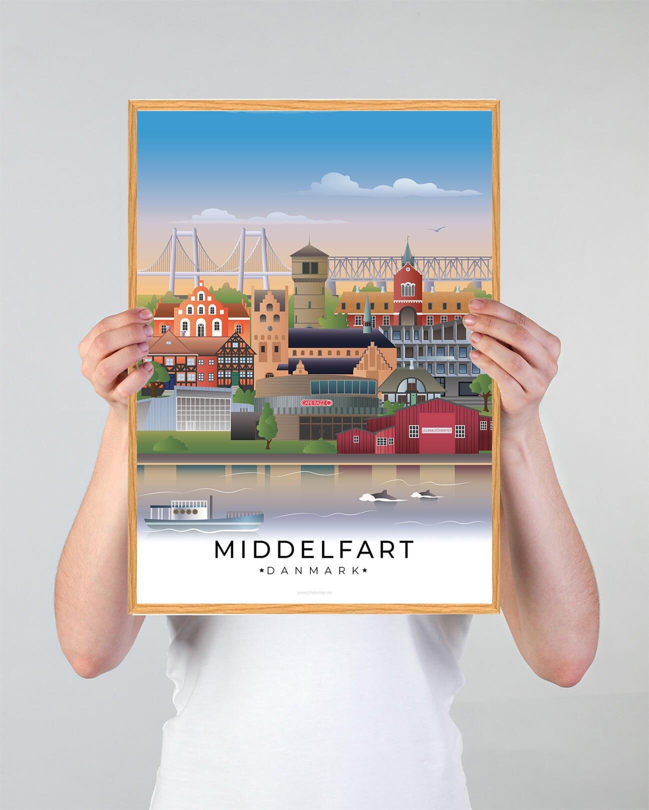 Middelfart-plakat-boligen-3