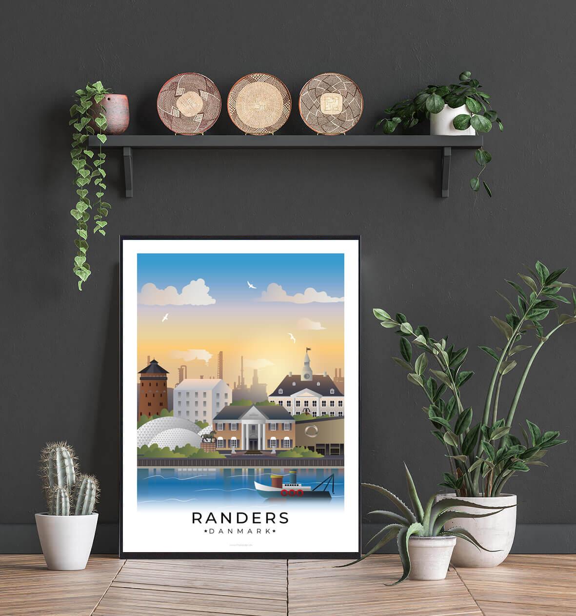 Randers-byplakat-billig-2