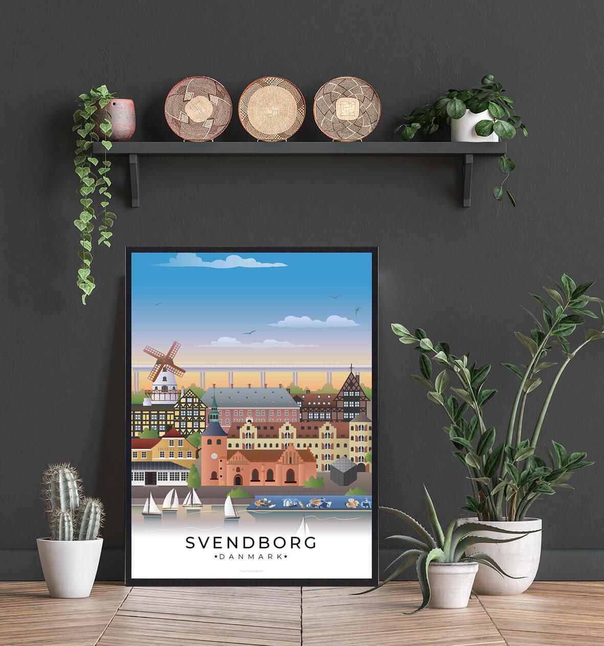 Svendborg-byplakat-1