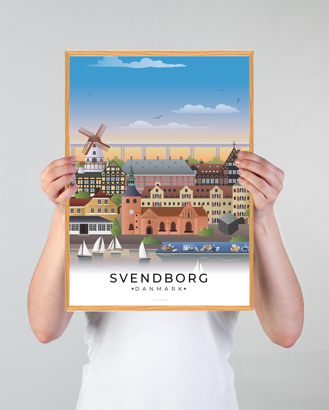 Svendborg-byplakat-3