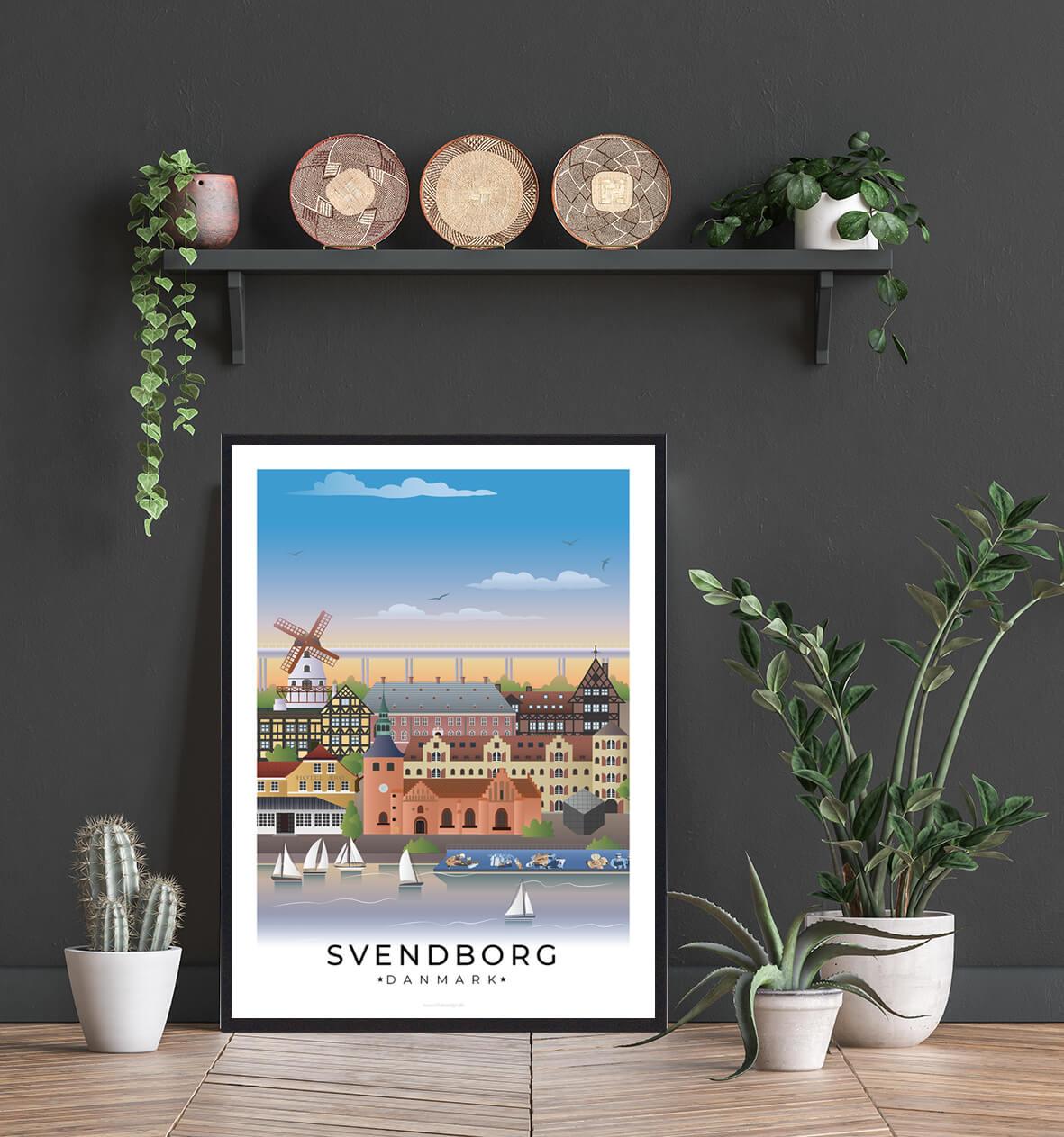 Svendborg-plakat-boligen-1