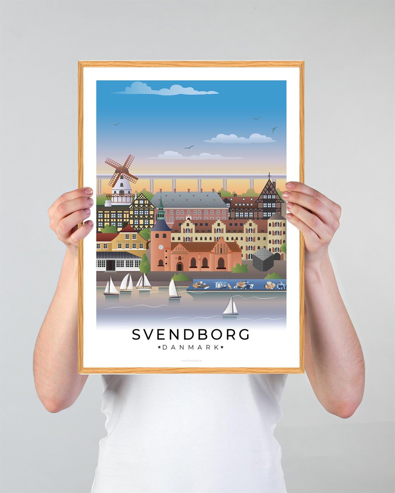 Svendborg-plakat-boligen-3