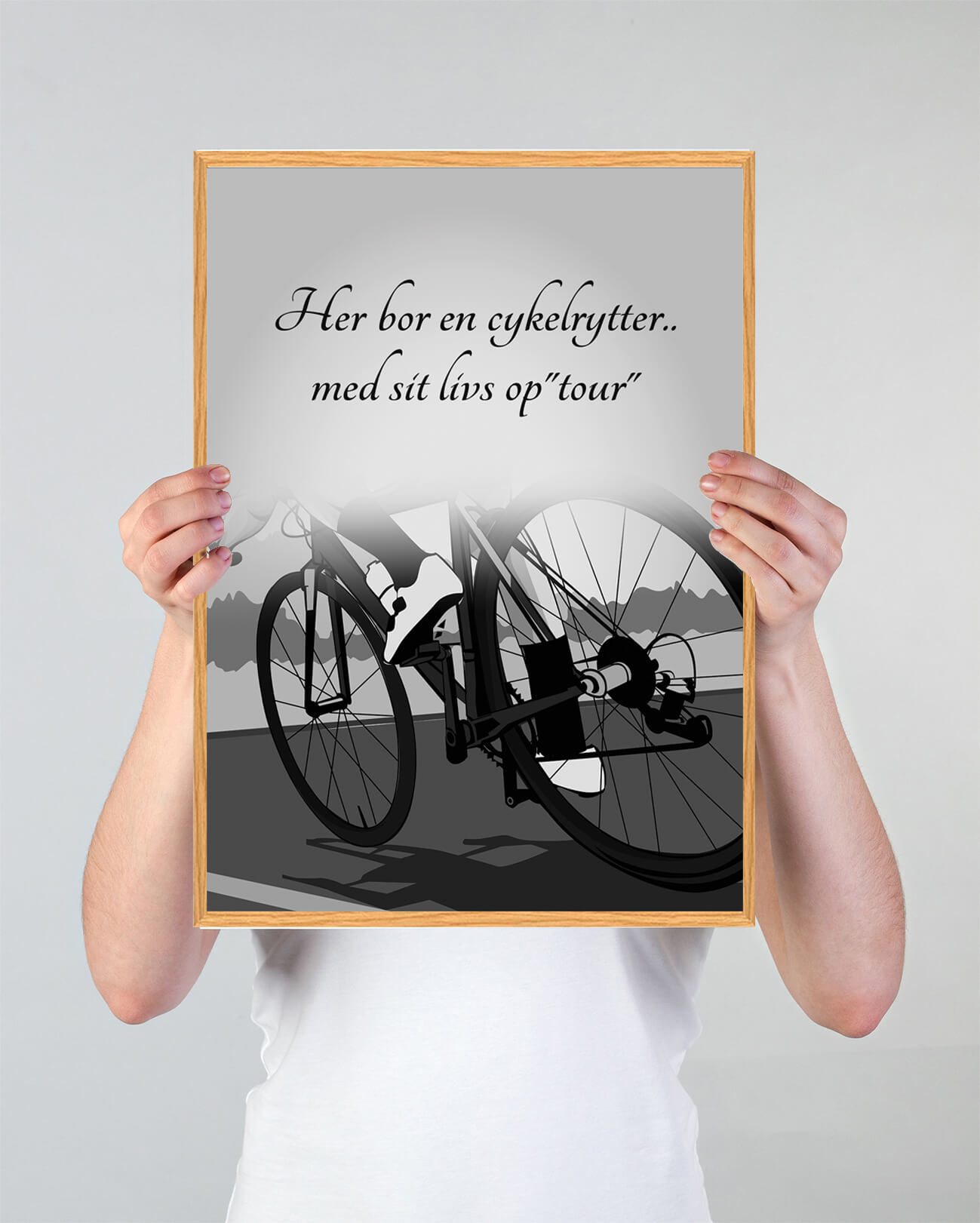 Cykelrytter-gaveide-1
