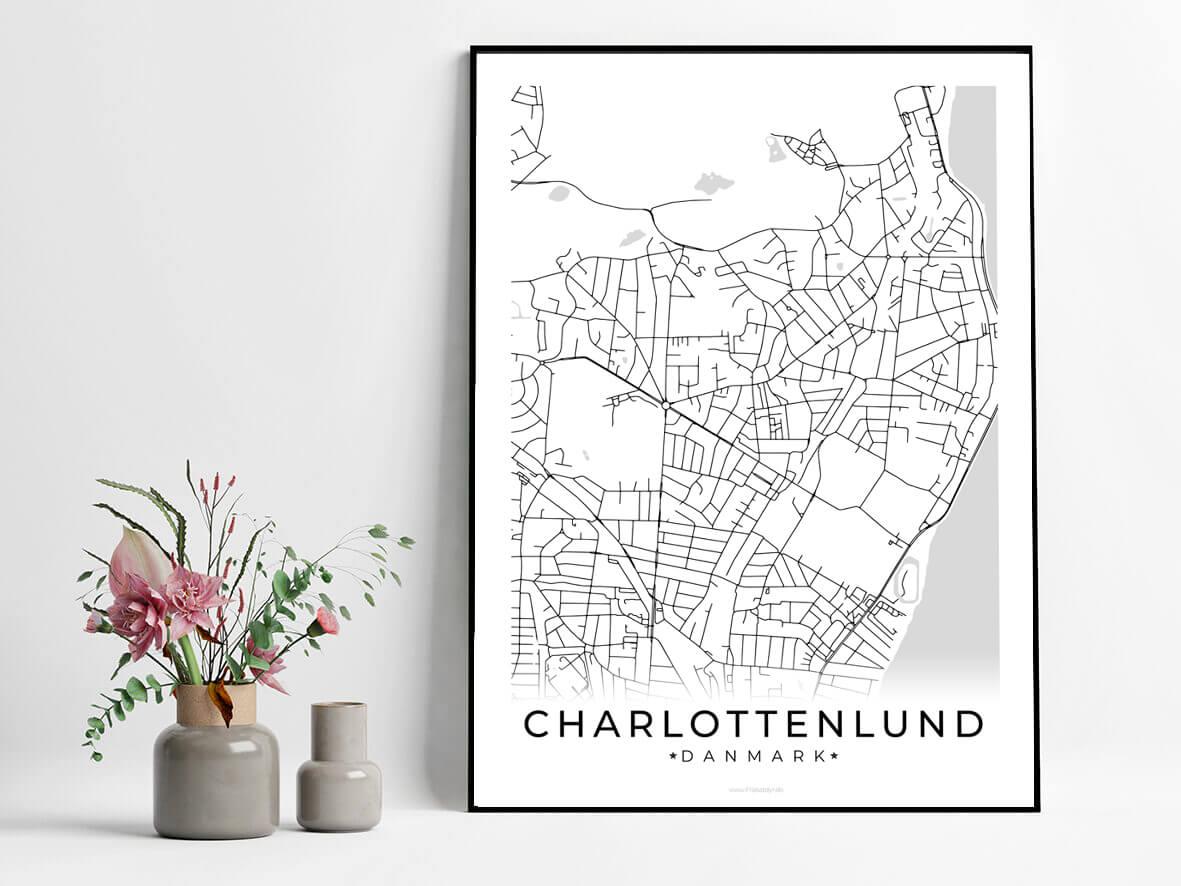 Charlottenlund-plakat-2