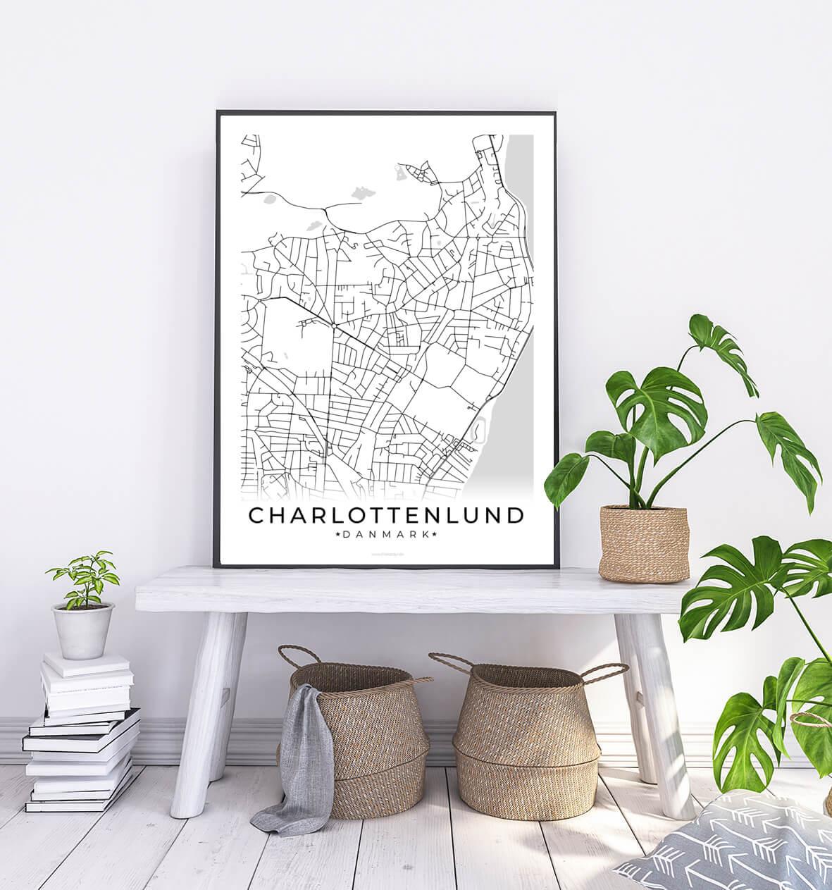 Charlottenlund-plakat-3