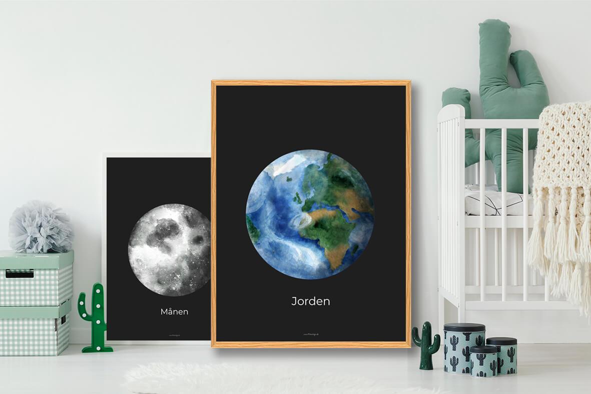 Jorden-planet-plakat-2