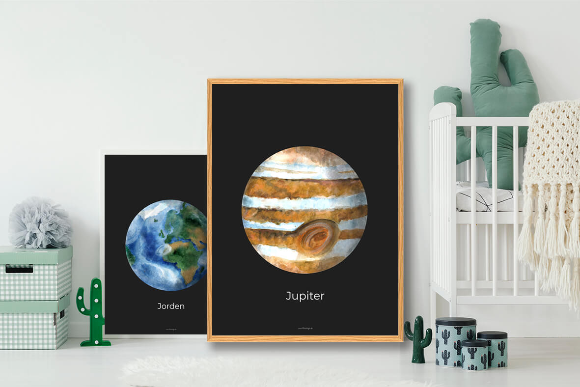 Jupiter-planet-plakat-2