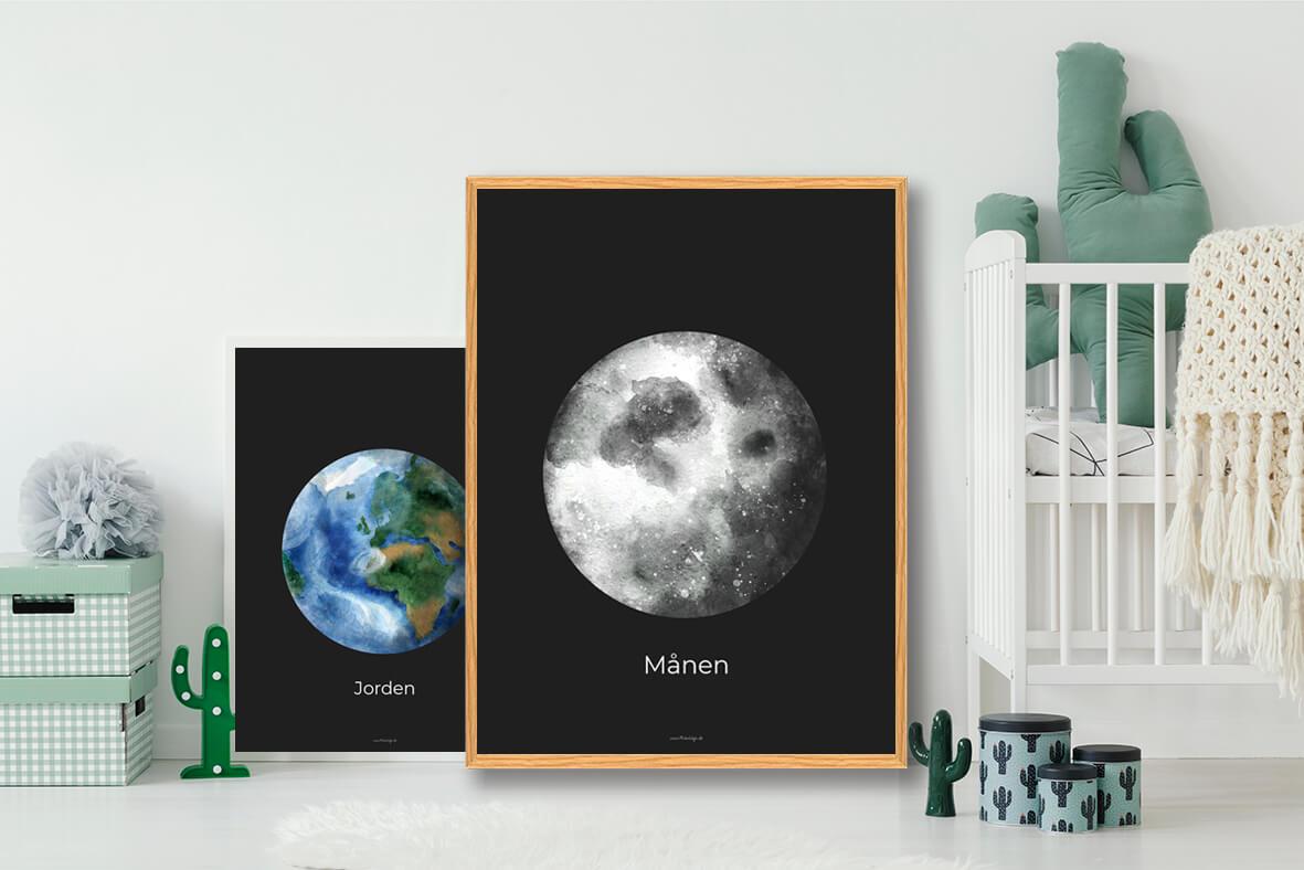 Maanen-planet-plakat-2