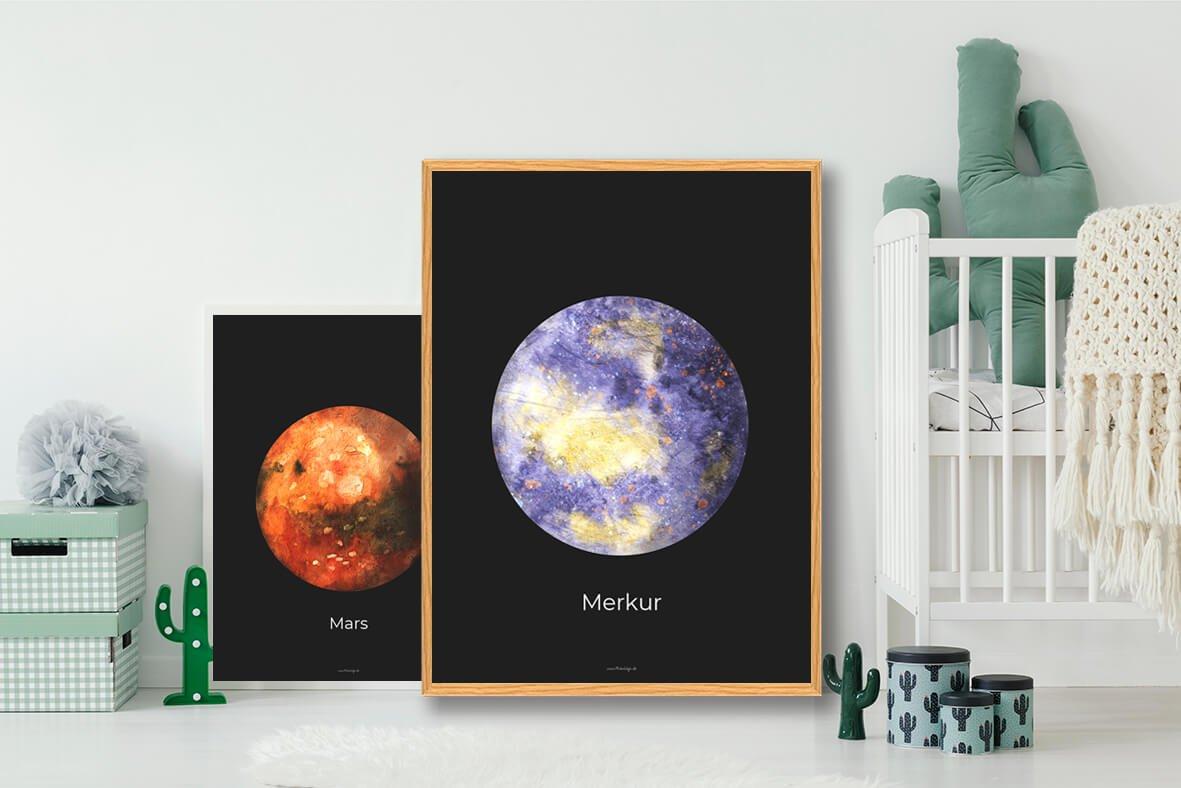 Merkur-planet-plakat-2