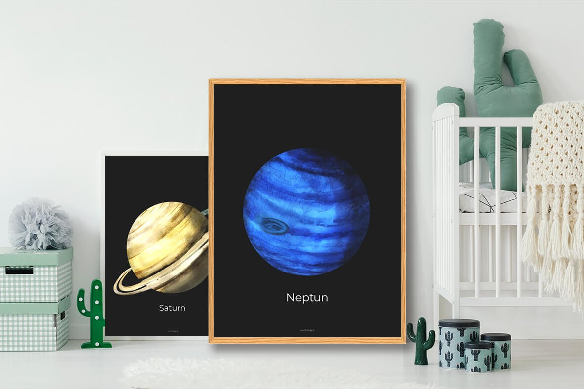 Neptun-planet-plakat-2