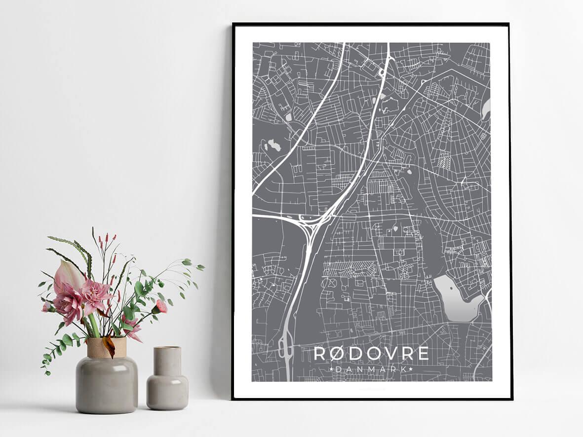 Roedovre-boligplakat-indretning-1