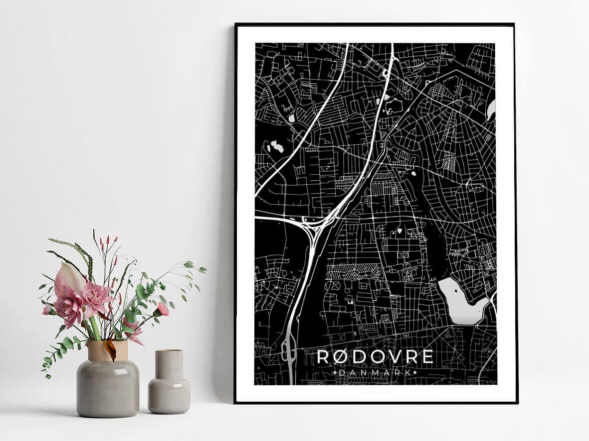 Roedovre-designer-plakat-1