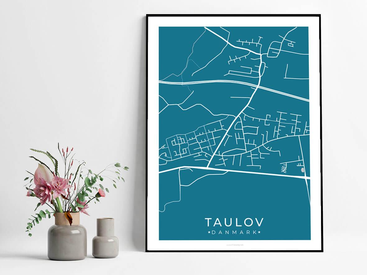 Taulov-plakat-blaa-2
