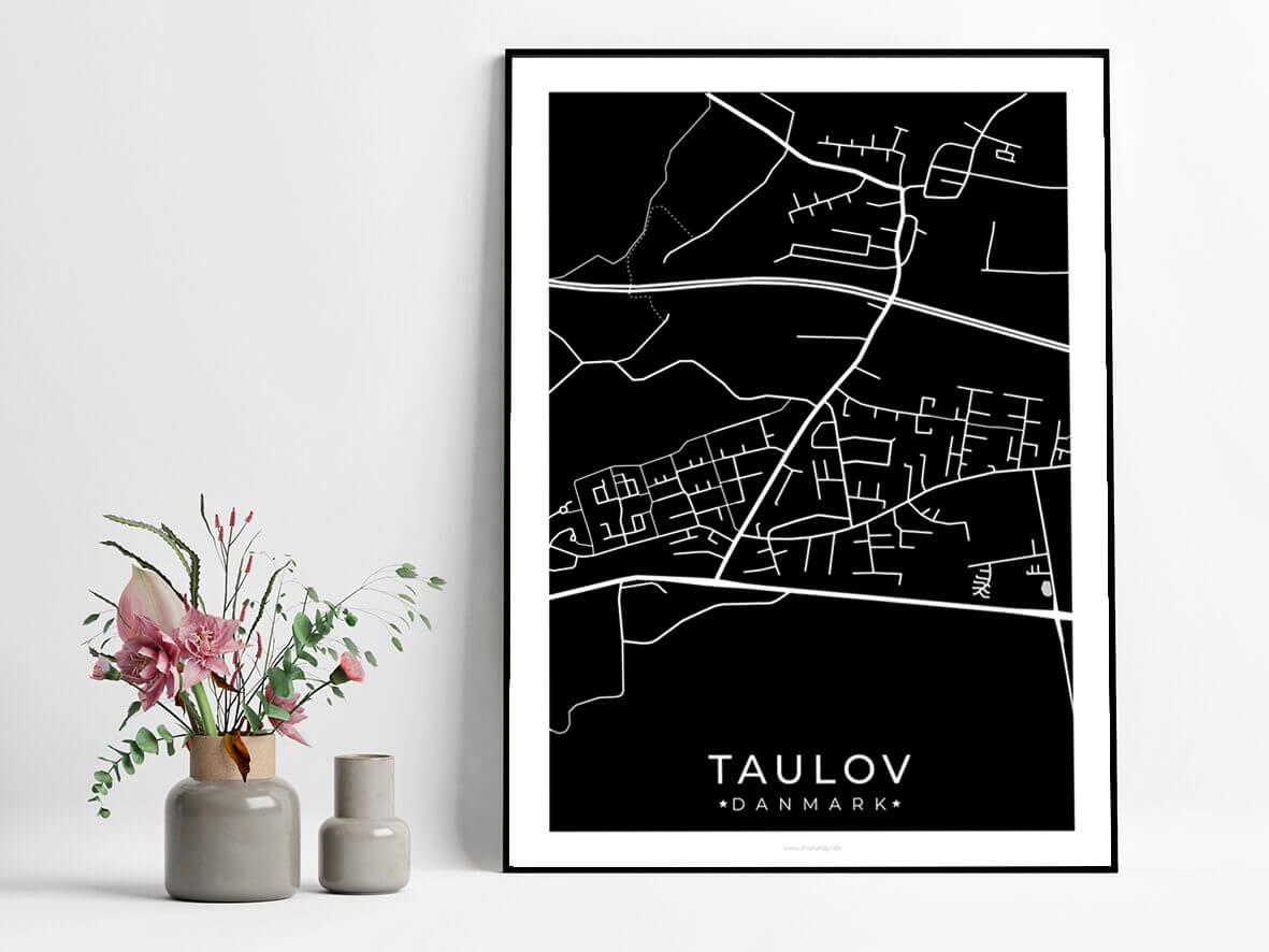 Taulov-sort-2