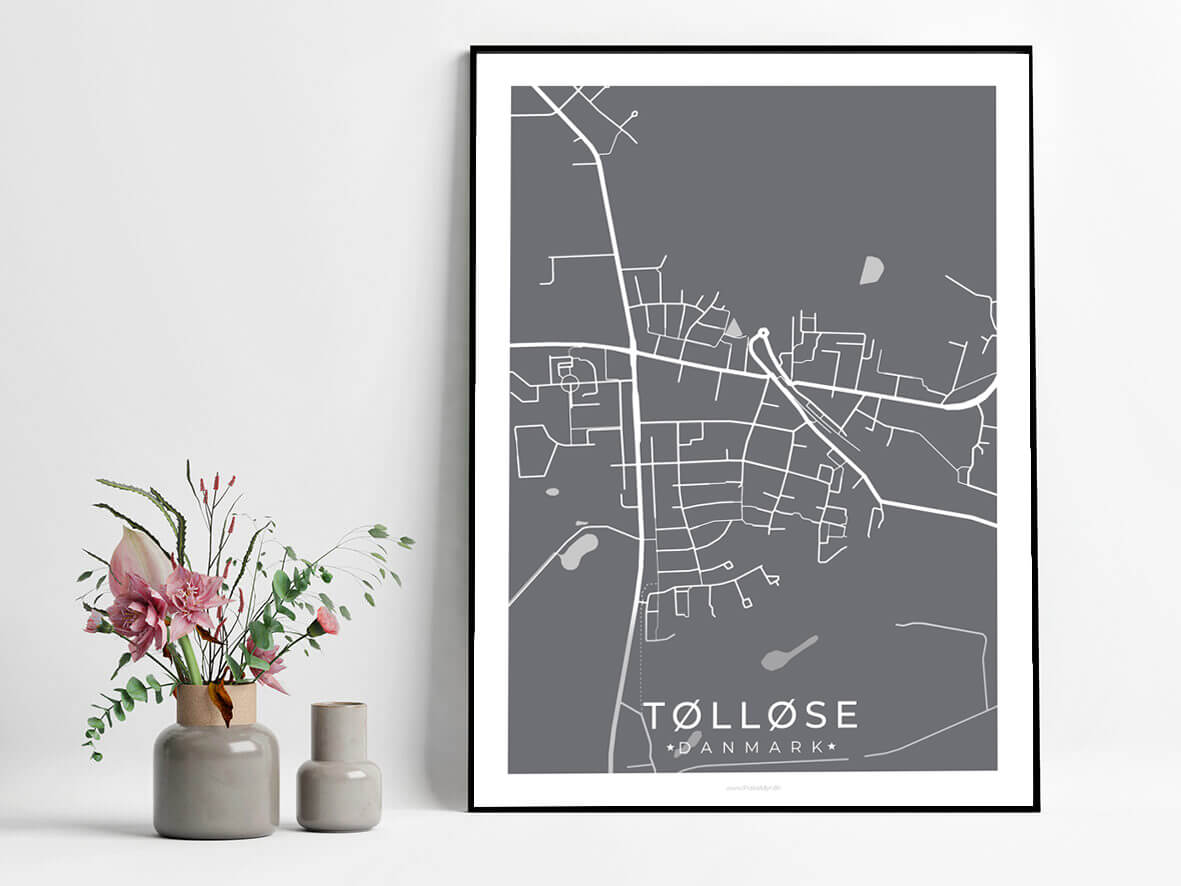 Toelloese-plakat-graa-2