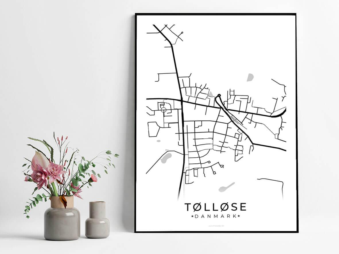 Toelloese-plakat-hvid-2