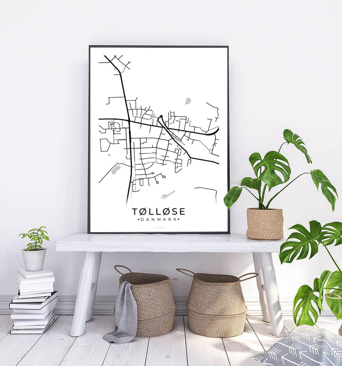 Toelloese-plakat-hvid-3